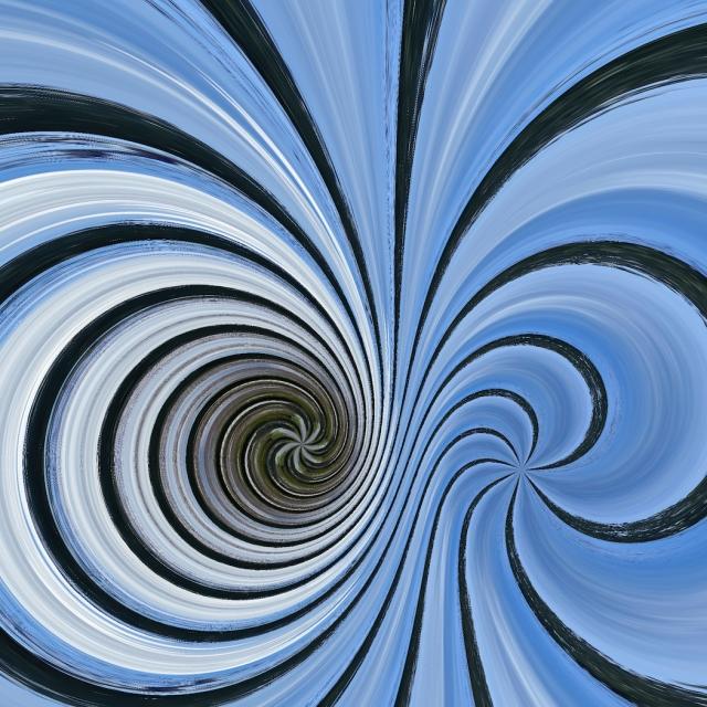 Spiral2 copy