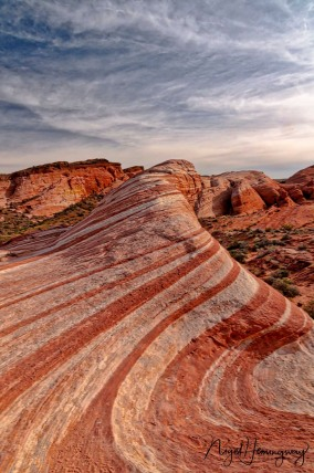 Valley-of-Fire-4926