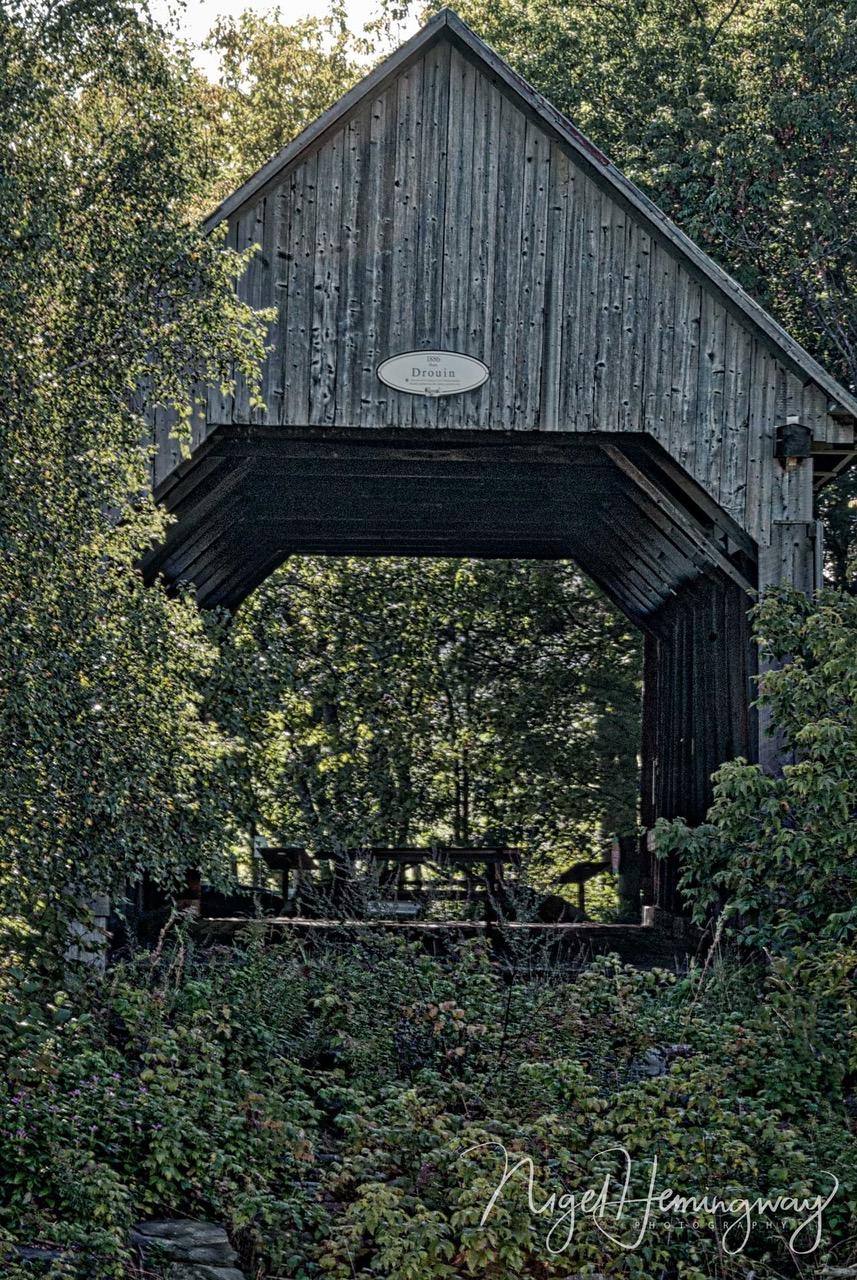 Abandonded-Bridge