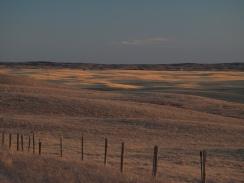 Saskatchewan Beauty - Kevin Haggkvist