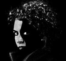 Fear - Derek Chambers