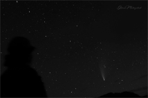 Comet Neowise_WGP4460-268 - Gloria Melnychuk - Pritchard, BC