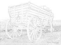 Wagon - Kevin Haggkvist