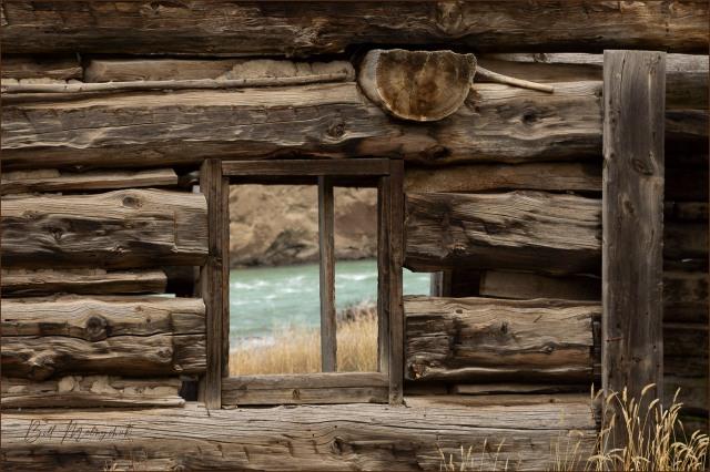 Riverview - Bill Melnychuk