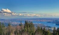 CarolJJ-Vancouver BC