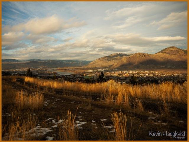 Kevin Haggkvist-Kamloops