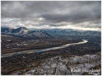 Kevin Haggkvist-Two Valleys