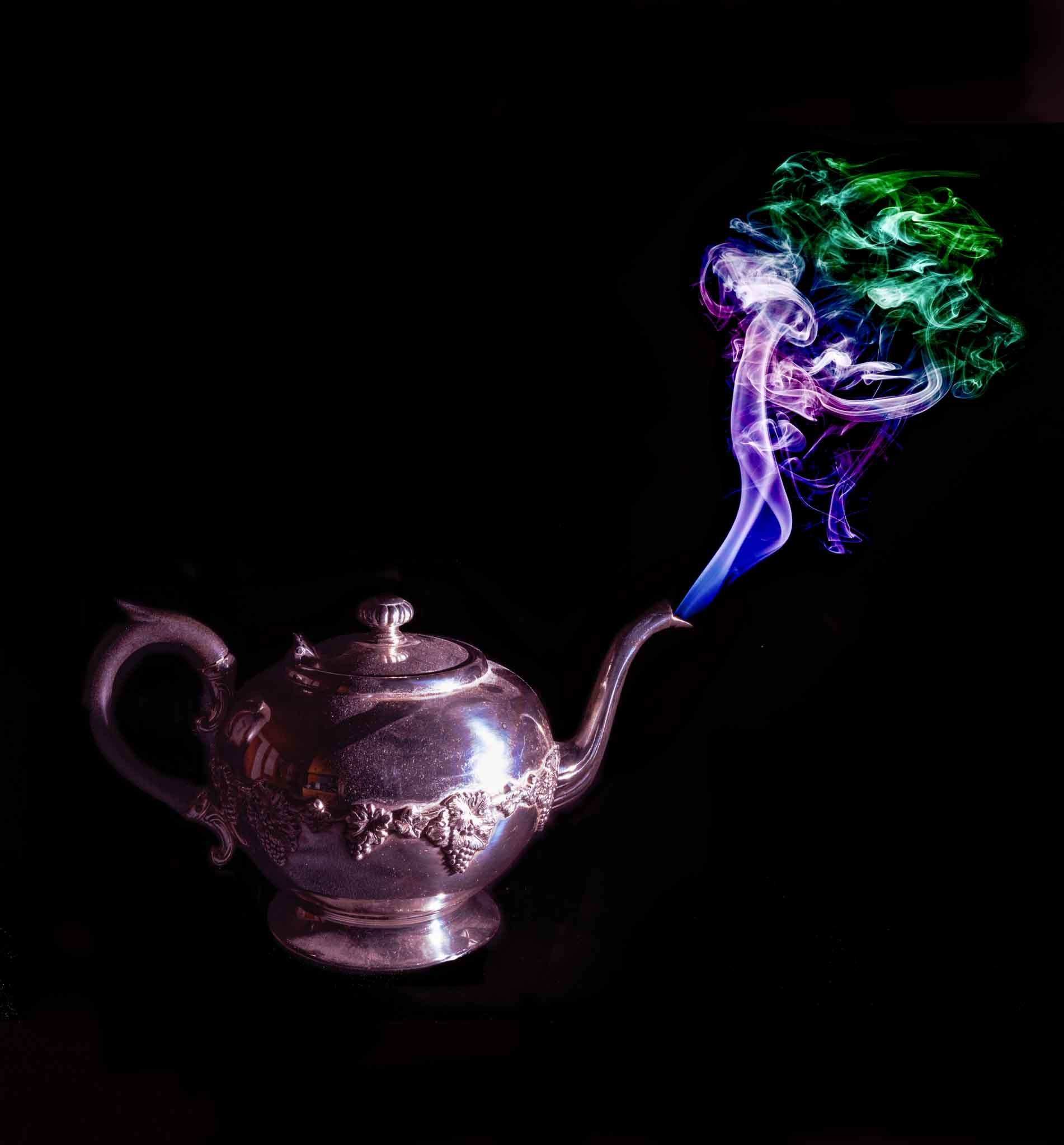 DM Aladins Lamp_Donna Marshall