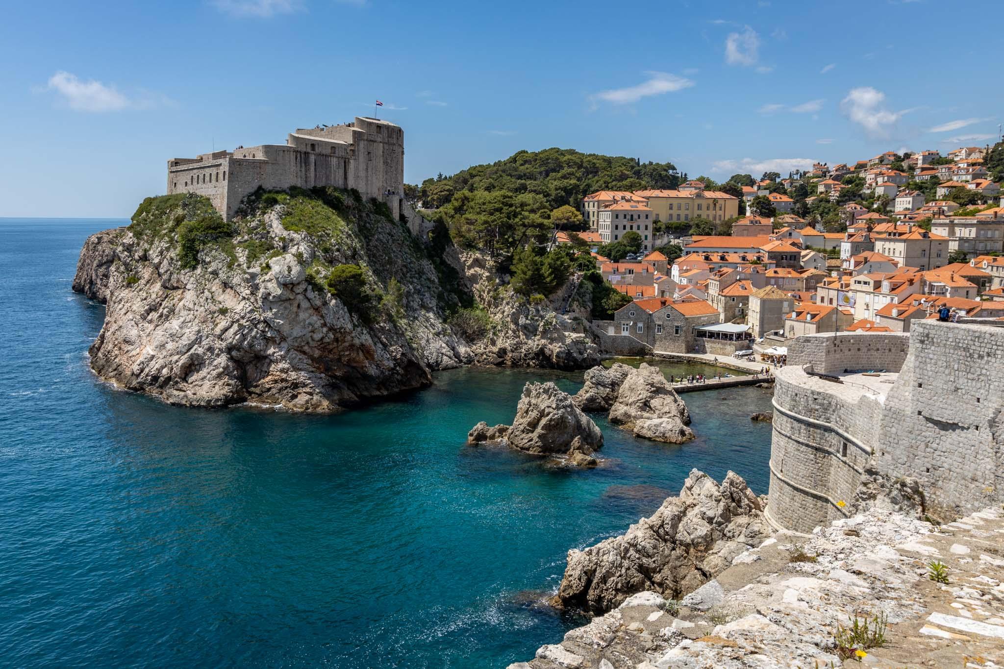 DM Jewel of Dubrovnik_DonnaMarshall