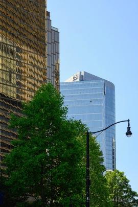 CJJ-Downtown Buildings