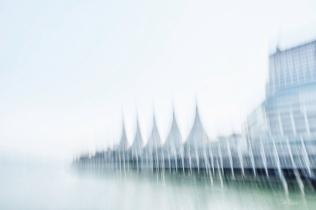 CJJ-Impressionistic Sails