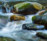 Eakin Creek Canyon PP - Derek Chambers