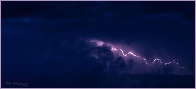 Night of Lightning