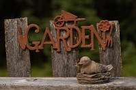 Garden1 © Larry Citra