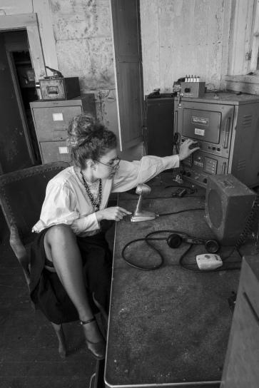 Nigel-Radio-Girl